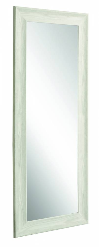 6420/04 60×80 con specchio