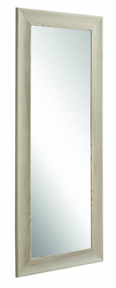 6420/05 60×150 con specchio