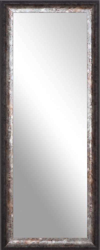 6521/01 50×150 con specchio