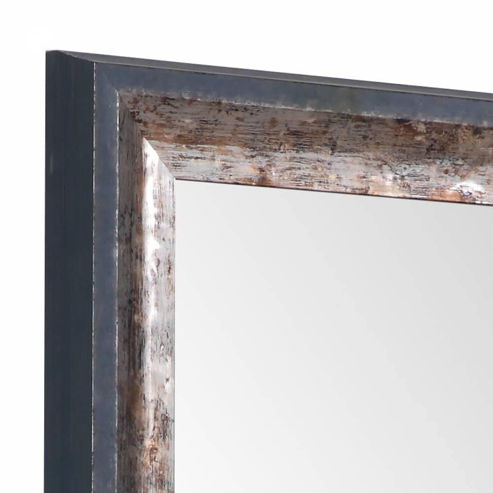 6521/04 60×150 con specchio