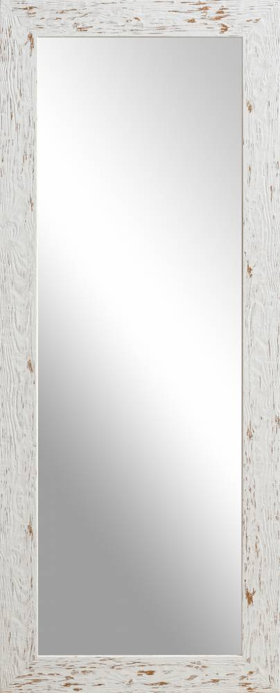 6582/01 60×150 con specchio