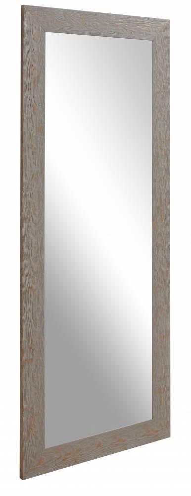 6582/03 40×140 con specchio