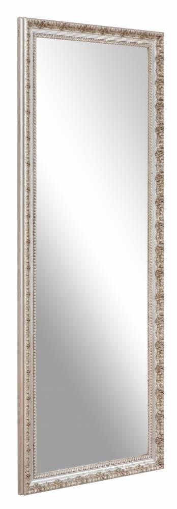 6610/aa 40×120 con specchio