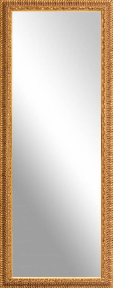 6615/oo 60×180 con specchio
