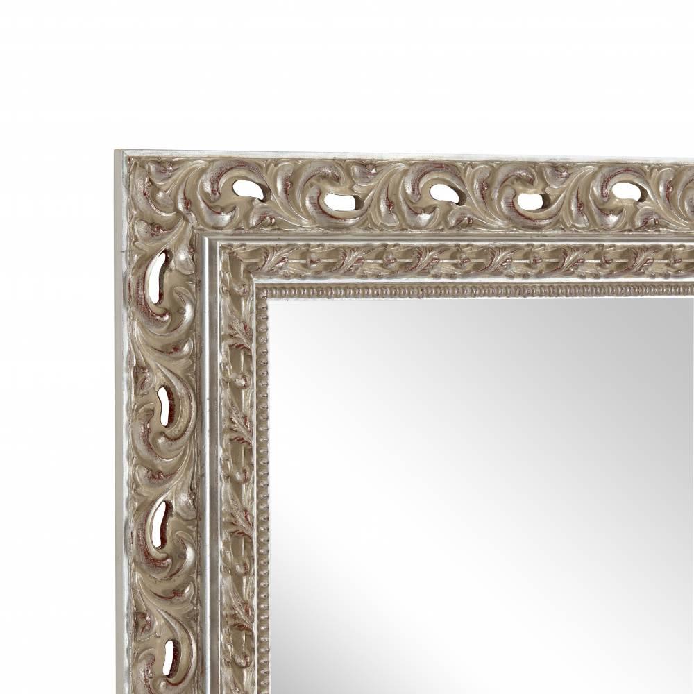 6620/aa 60×150 con specchio