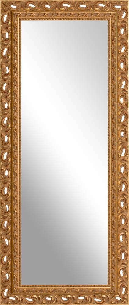 6620/oo 40×140 con specchio