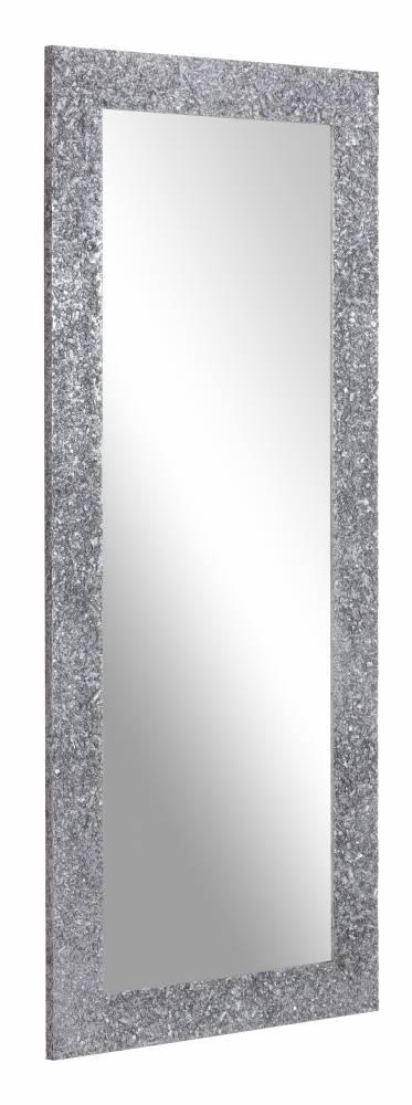 6625/aa 50×70 con specchio