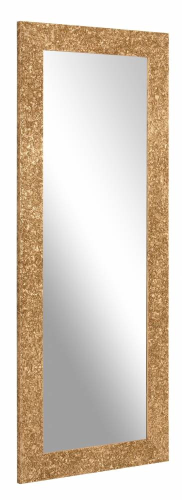 6625/oo 50×150 con specchio