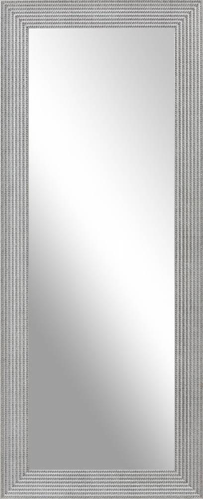 6630/aa 40×120 con specchio
