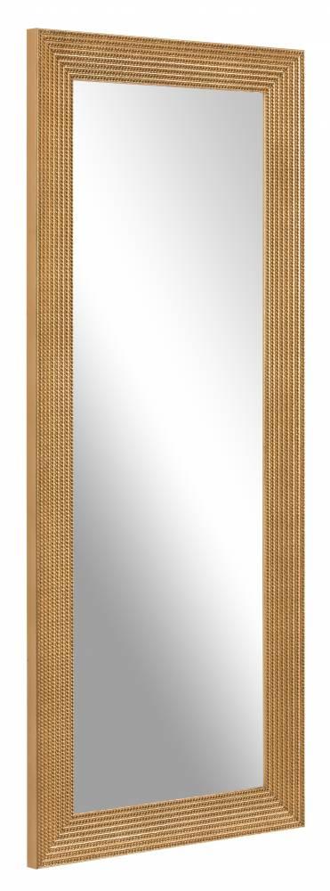 6630/oo 60×80 con specchio