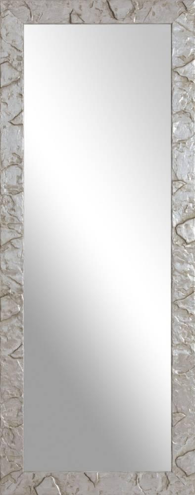 6645/aa 60×180 con specchio