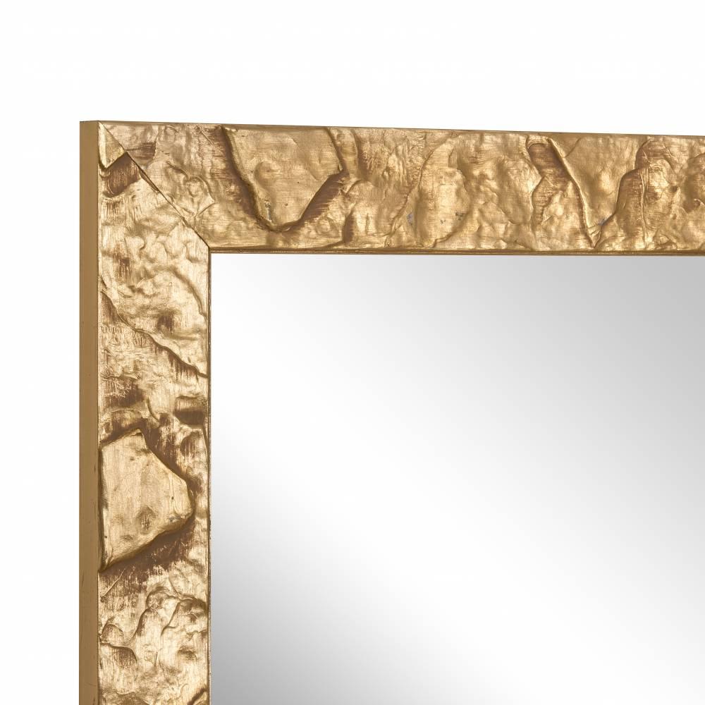 6645/oo 60×150 con specchio