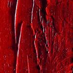 Dipinto art. w154 100×100