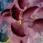 Dipinto art. w552 30×90