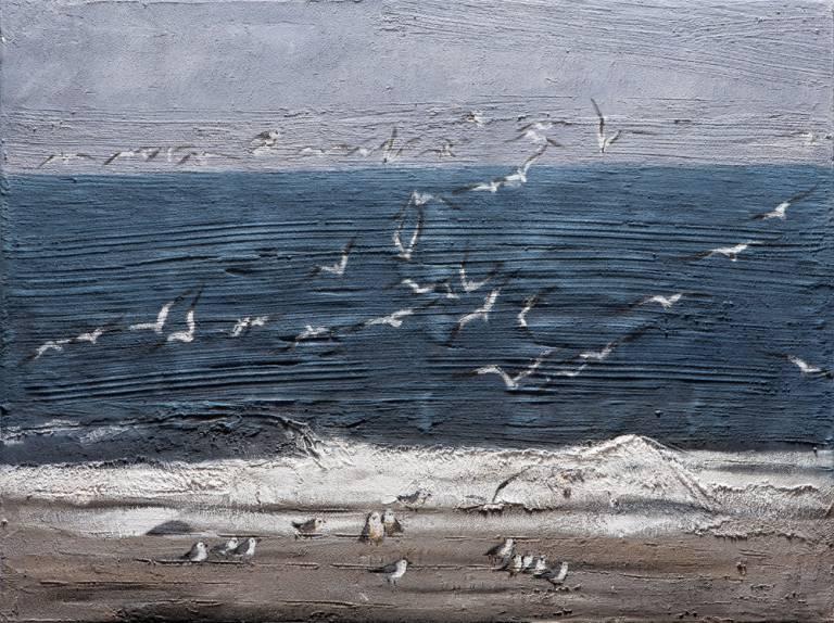 Dipinto art. w668 90×120