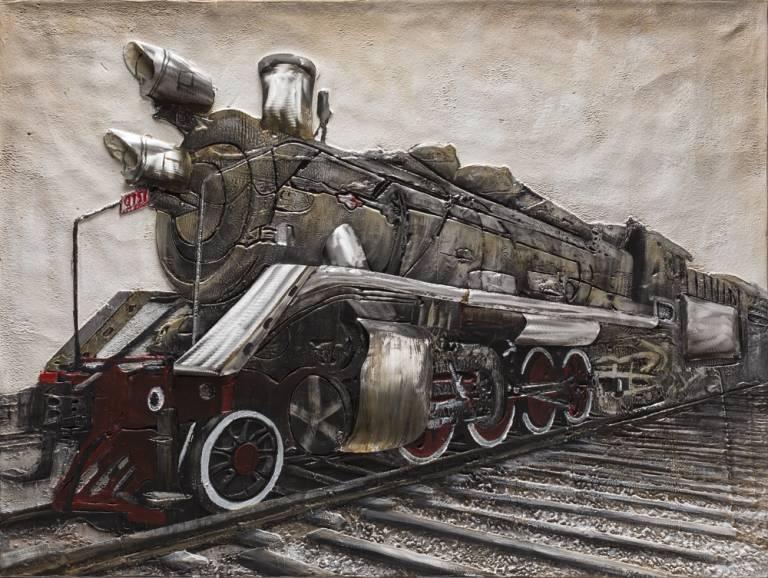 Dipinto elite art. z468 80×120