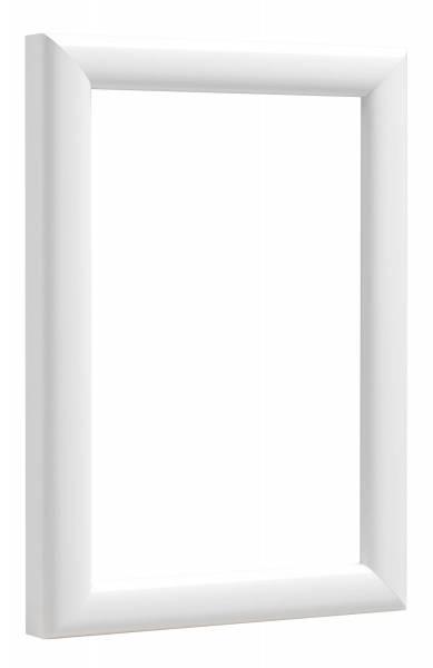 Cornice 12/bi 60x80 c/plex
