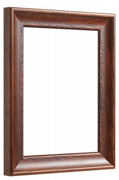 Fsc cornice 4310/2 10x15