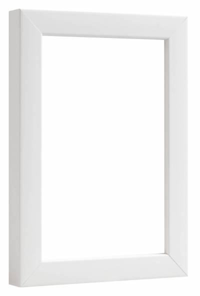 Fsc cornice 4405/05 10x15