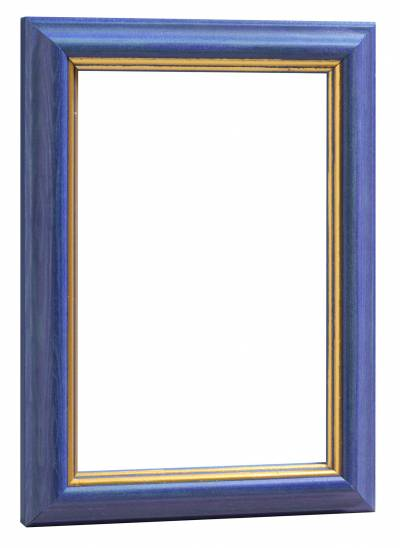 Fsc cornice 5000/04 10x15