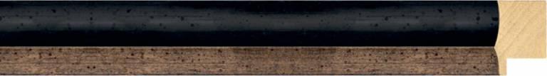 Asta 5020/06 ondina