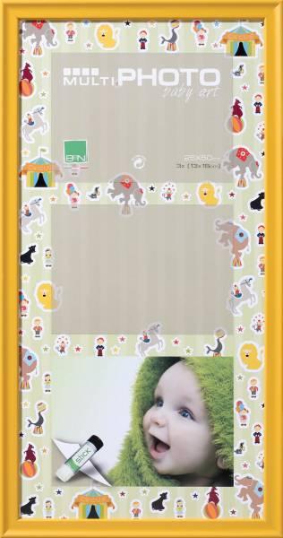 5260/12 30x40 mf/baby art4 4 f