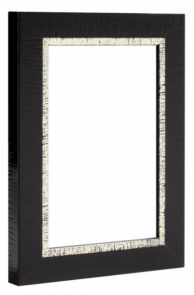 Fsc cornice 5810/06 10x15