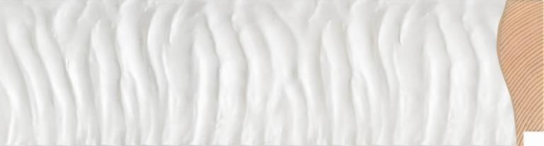 Asta 6300/01 angelina bianca