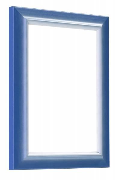 Fsc cornice 6310/04 10x15