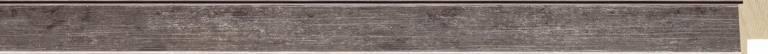 Asta 6375/06 adele
