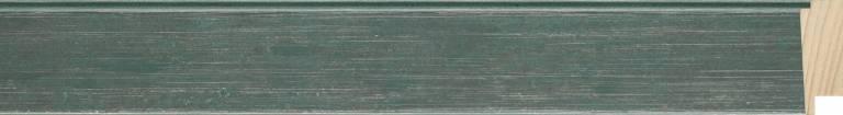 Fsc asta 6380/03 adele