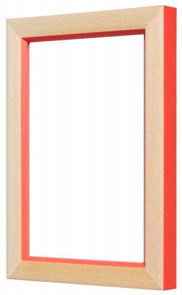 Cornice 6440/02  10x15