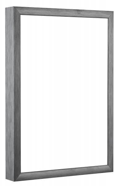 Corn.alluminio 1/06 10x15 grigia