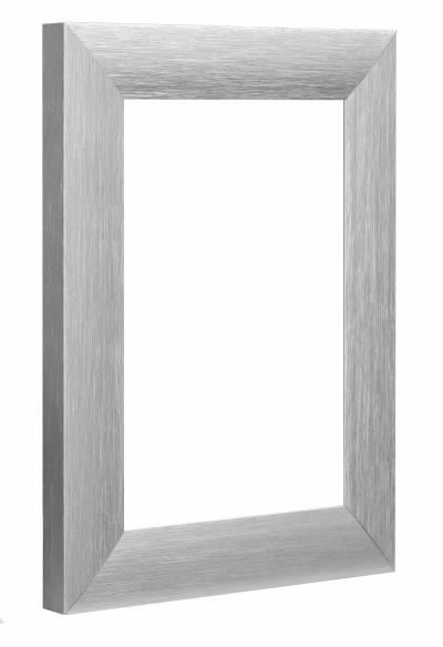 Corn.alluminio 2/02 10x15 arg.