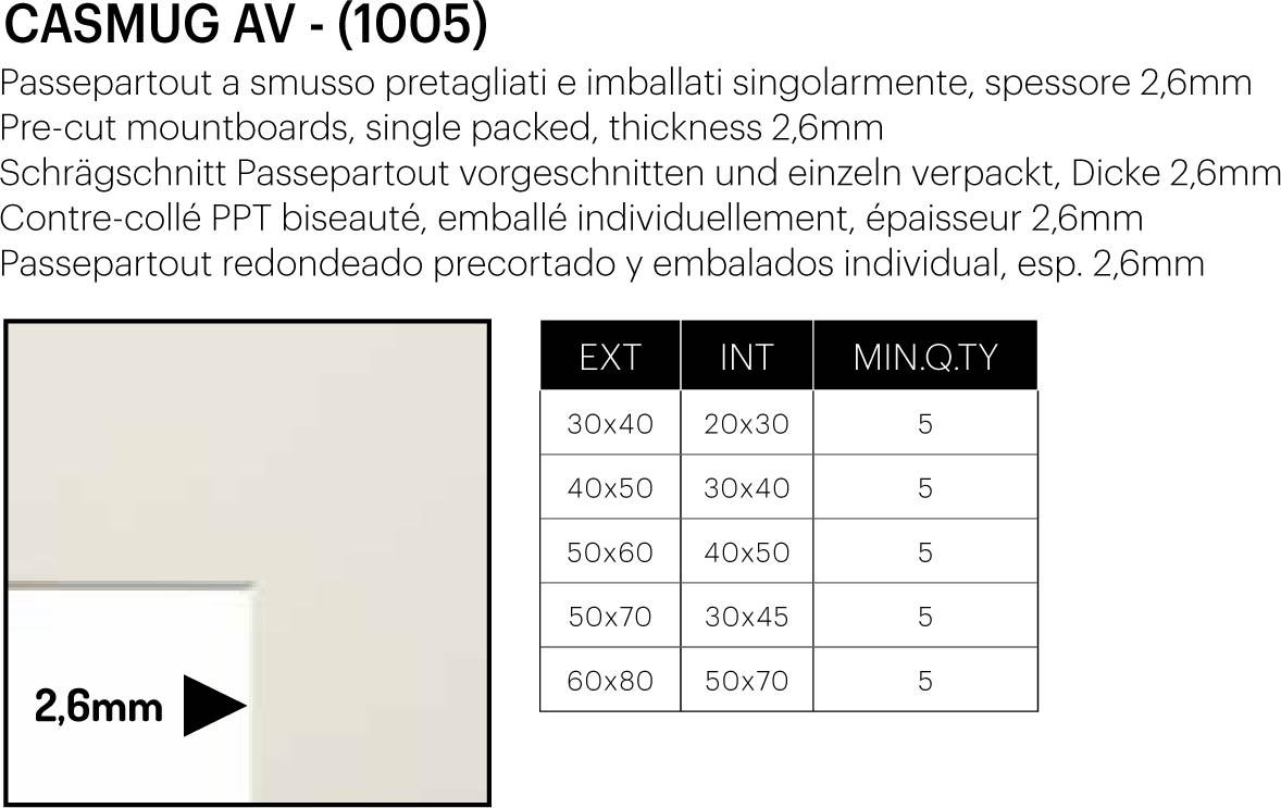 Cart.smus.2,6 av 50×60 int. 40×50