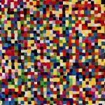 Dipinto elite a031 120×120