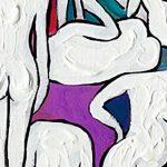 Dipinto elite a041 120×120