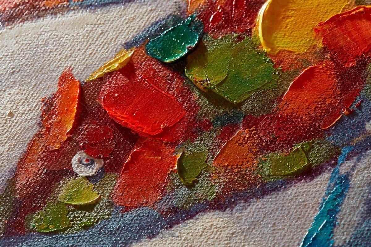 Dipinto a121 90×120