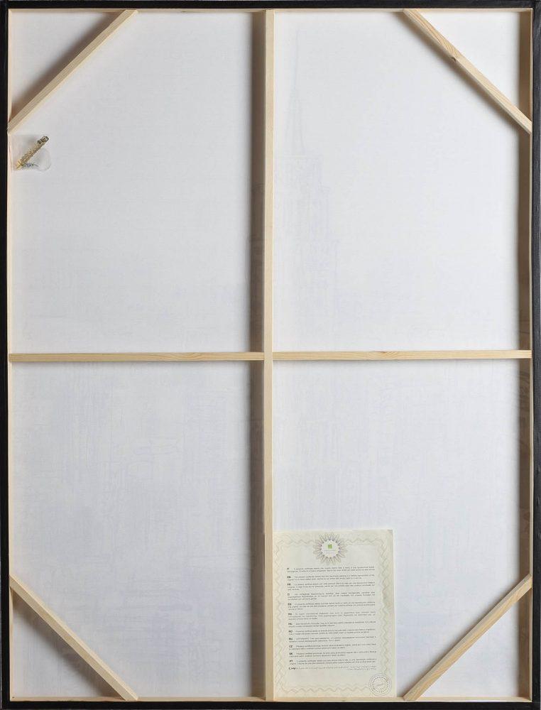 Dipinto elite w647 100×100