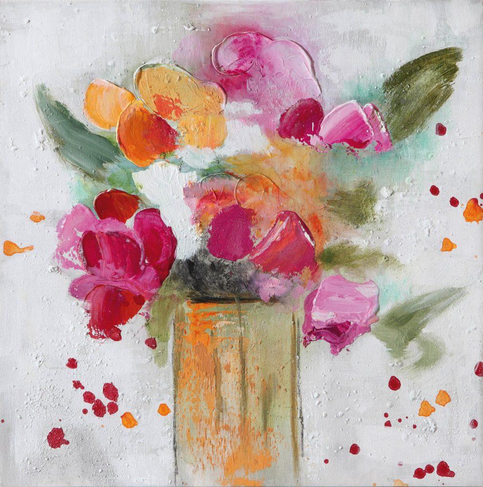 Dipinto art. w233 30×30