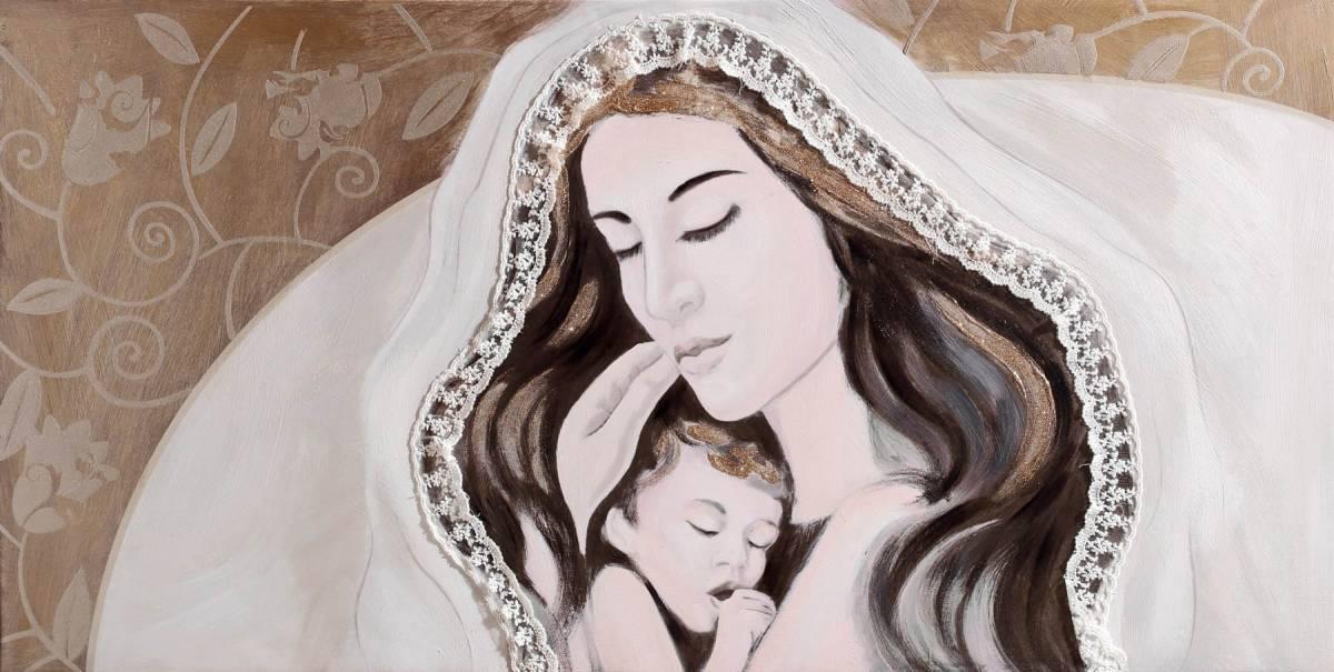 Dipinto art. w525 60×120