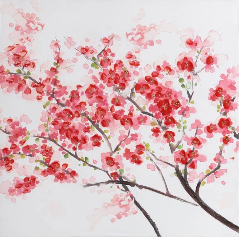 Dipinto art. w530 60×60