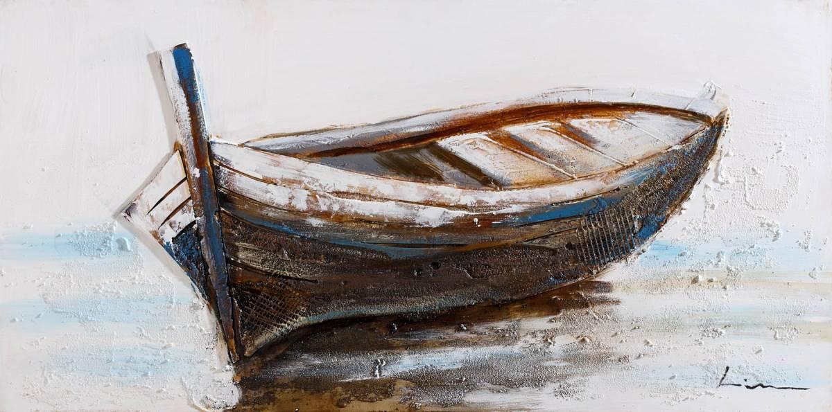 Dipinto art. z212 60×120