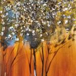 Dipinto art. z343 30×90