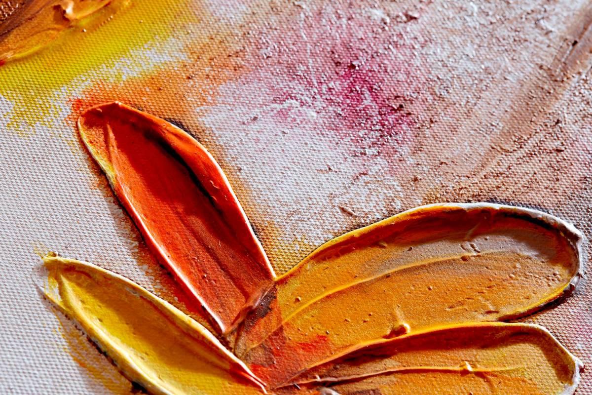 Dipinto art. z344 30×90