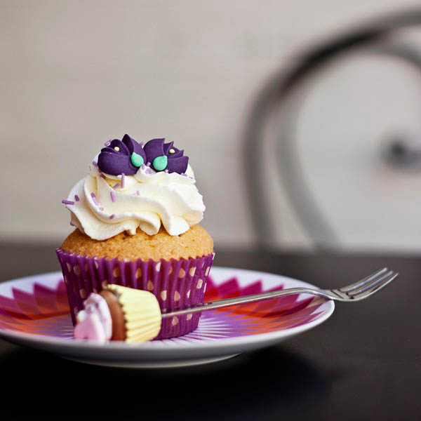 Glossy/gz01 100×100 cup cake