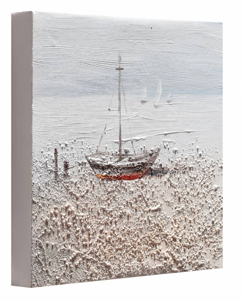 Dipinto art. w603 30×30
