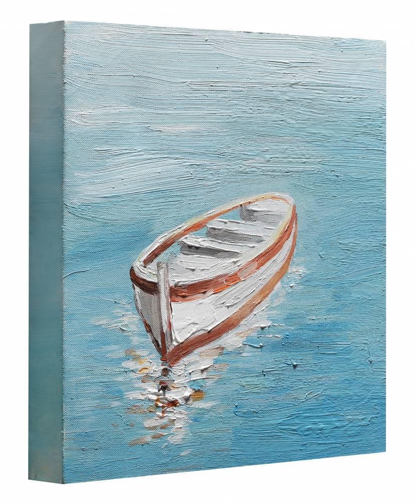 Dipinto art. w606 30×30