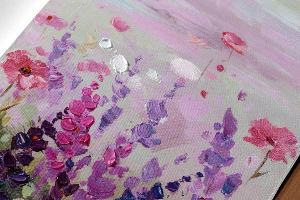 Dipinto art. w614 30×90