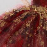 Dipinto art. w618 60×90